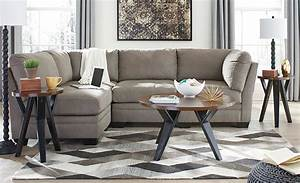 Living room sofa set 2 modern home design ideas for Home furniture galleries farmingdale