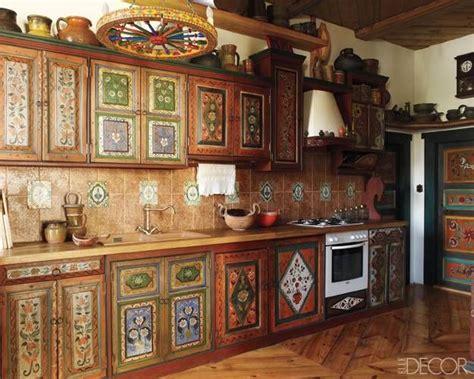 folks country kitchen 17 best images about folk on folk 1042