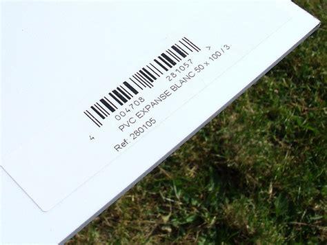 plaque forex 2mm yufyfiqec web fc2
