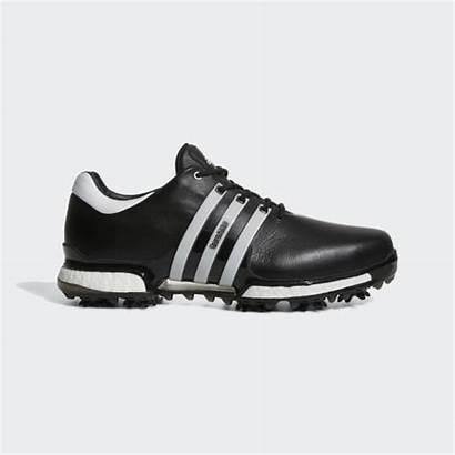 360 Adidas Boost Tour Shoes Golf Shoe