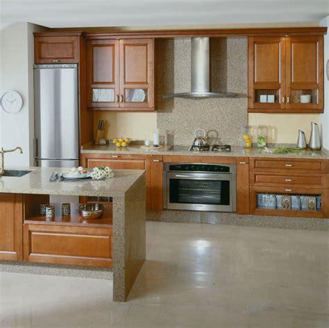 kitchen designs small kitchens buy kitchen designs small