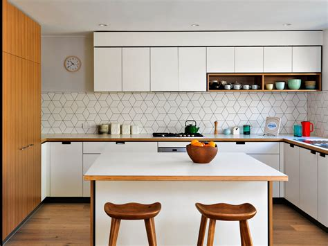 interior design addict jason keen how to create a mid century inspired kitchen the