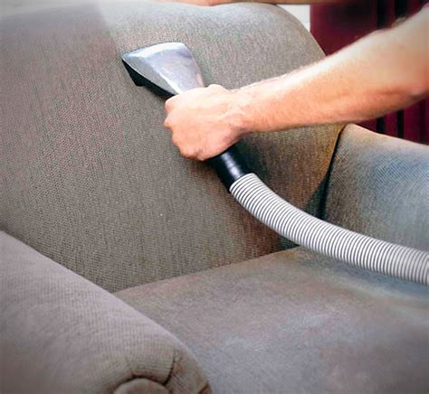 Professional Upholstery Cleaner by Professional Upholstery Cleaner And Mattress Cleaning