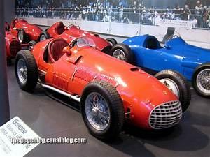 Ferrari Mulhouse : ferrari f2 500 625 monoplace de 1952 cit de l 39 automobile collection schlumpf mulhouse the ~ Gottalentnigeria.com Avis de Voitures