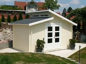 Gartenhaus Mit 2 Eingängen : gartenhaus m 10 808 gsp blockhaus ~ Sanjose-hotels-ca.com Haus und Dekorationen