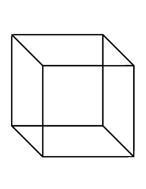 Cube Clipart Cube Clipart Cube