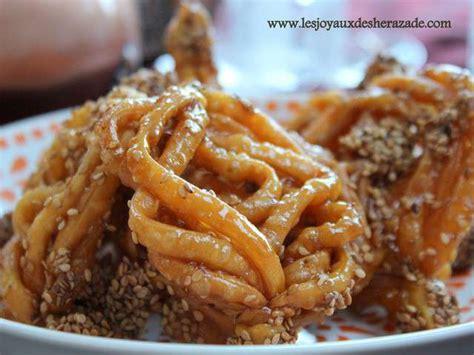 de cuisine orientale pour le ramadan recettes de patisserie orientale et patisserie algerienne 6