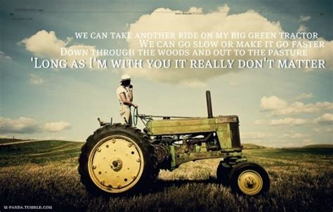 tractor sayings  quotes  quotes collection