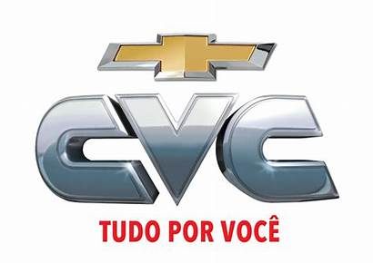 Cvc Caaes Serra Procurar