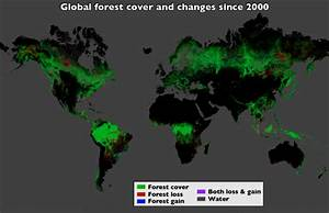 NASA-USGS Landsat Data Yield Best View to Date of Global ...