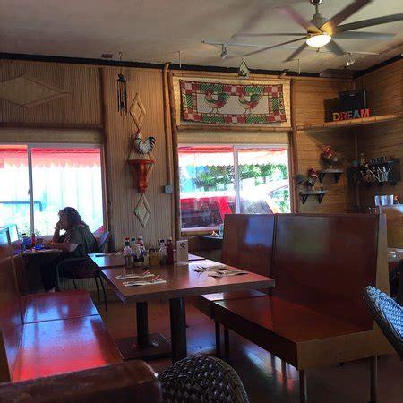 kitchen kauai kountry kitchen kapaa restaurantanmeldelser tripadvisor Kountry