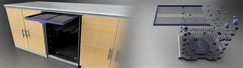 ge dishwasher concept  behance