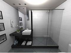 Best Small Bathroom Renovations by Elegant Ideas Of Small Bathroom Renovations TrendyOutLook Com