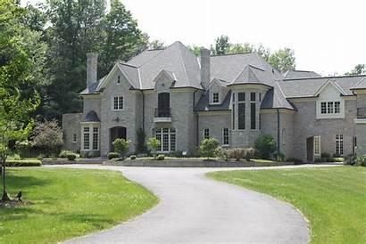 Dollar Million Homes County Erie Buffalo