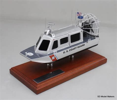 Model Airboats by 27 Best Rc Airboats Images On Boats Boating