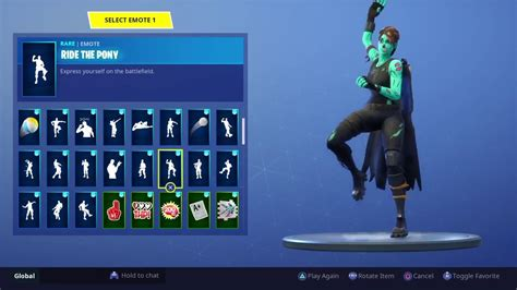 fortnite gingerbread account  candy axe full access good