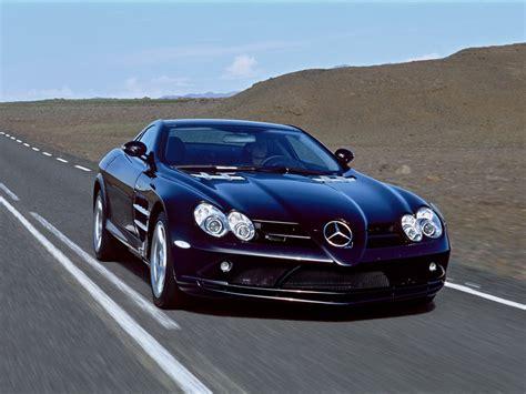 fascinating articles  cool stuff mercedes benz cars