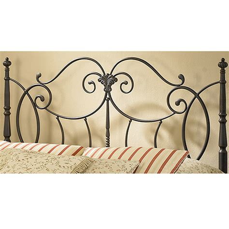 black wrought iron headboard king size furniture vintage black iron headboards for traditional