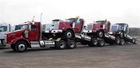 Transportation Service by Jht Holdings Truck Transportation Services