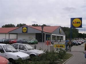 Lidl In Polen : lidl auf polnisch bytom miechowice foto bild europe poland poland czech ~ Frokenaadalensverden.com Haus und Dekorationen