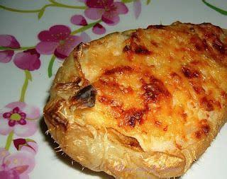 une plume dans la cuisine 17 best images about miaaam c les antilles on cuisine spices and gratin