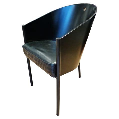 d 233 co du mobilier laque dans toutes les pieces le havre 21 du brut au net cadre du bruit