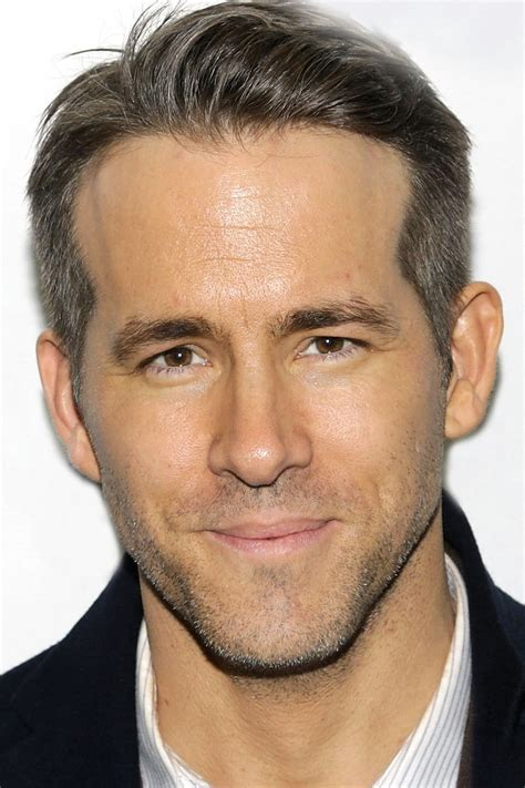 Ryan reynolds is a canadian actor and producer. Ryan Reynolds: filmography and biography on movies.film-cine.com