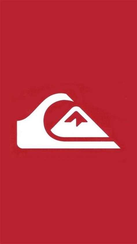 quiksilver logo wallpaper hd logo keren