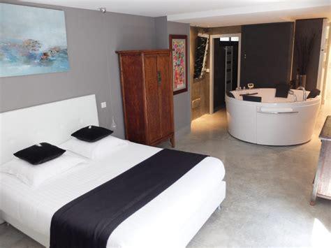 chambre avec privatif provence chambres avec privatif avignon séjour romantique