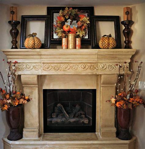 elegant amazing fall decoration architecture