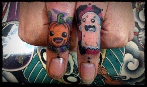 4242 Best Tatt Images On Pinterest