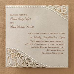 Wedding invitations trinidad brides start here for Wedding invitations designs trinidad