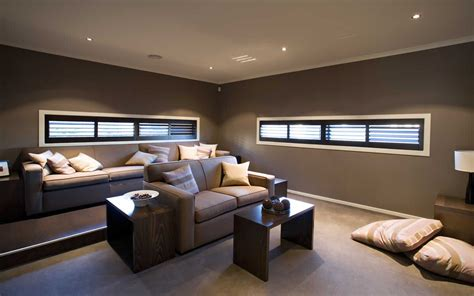 livingroom theatres another media room metricon home theater rooms cinema