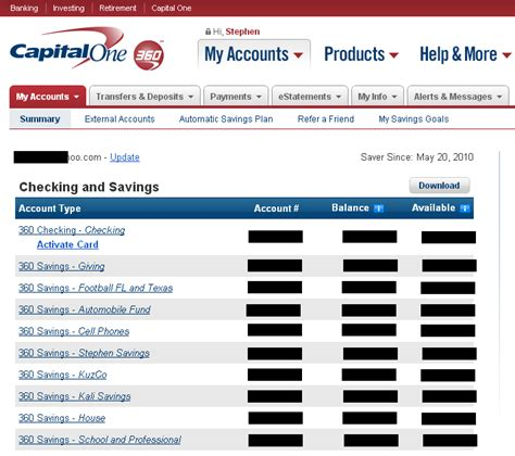 Capital One 360 Online Banking  Autos Post. Need Loan For Business Va Loans In California. Truck Driving Training Programs. Nextstep Tenant Screening T1 Connection Speed. Incorporate Company In Delaware. Saml Federated Authentication. Dura Pier Foundation Repair Easy Dental Okc. Inpatient Drug Treatment New Ford Fusion Cost. Hair Replacement Pittsburgh Egg Donors Usa