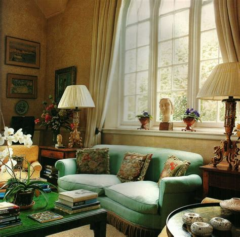 770 Best Images About Country Cottage Livingroom On