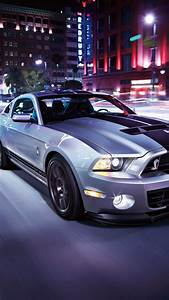 Ford Mustang 4k Ultra Hd Wallpapers - Ford Mustang 2019