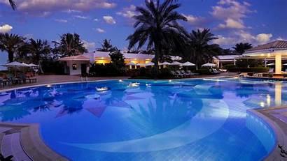 Hotel Luxury Wallpapers Hotels Arab Desktop Emirates
