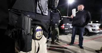 Heroin, crack seized in Vermont drug trafficking organization takedown…