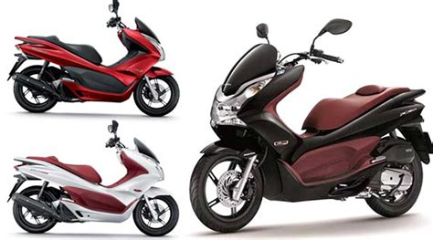 Motorbike For Rent Khao Lak