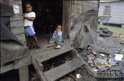 Poverty In Appalachia (graphics Heavy ) Democratic