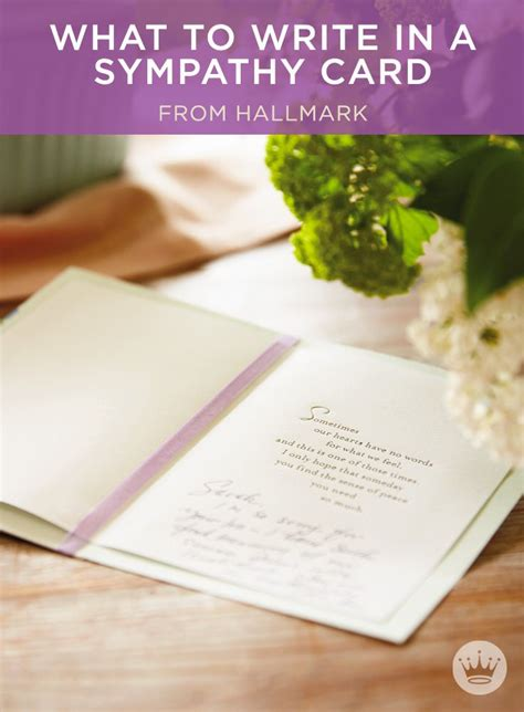 what to write in sympathy card sympathy messages what to write in a sympathy card card ideas messages and sympathy messages