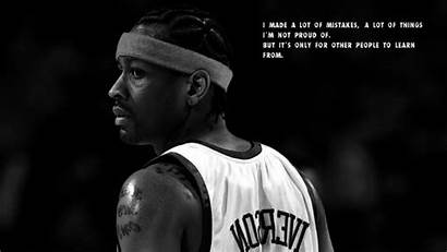 Iverson Allen Background Backgrounds Iphone Wallpapers Windows