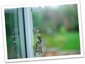 Mietrecht Wohnungsübergabe Auszug : bergabeprotokoll haus hauskauf vorvertrag bergabeprotokoll f r haus wohnung oder pinterest ~ Markanthonyermac.com Haus und Dekorationen