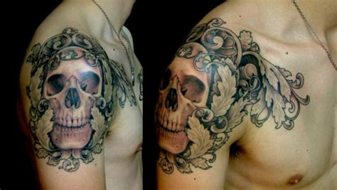 Arm Tattoos And Designs| Page 320