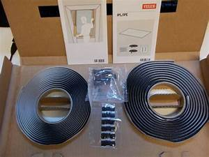 Velux Online Shop : dichtungen onlineshop velux butyl beipack 17 hifix 711 ~ A.2002-acura-tl-radio.info Haus und Dekorationen