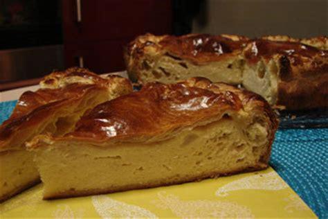maton cuisine spécialités culinaires