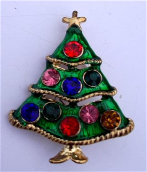 28 best steins christmas trees christmas trees