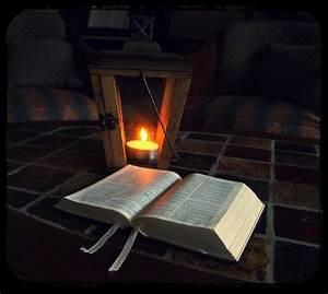 bible reading lantern free photo on pixabay With lamp and light bible