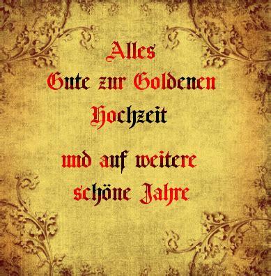 Bekijk wat shachar rubin (shacharrubin) heeft gevonden op pinterest, de plek met 's werelds beste ideeën. Alles Liebe Zur Hochzeit Gif