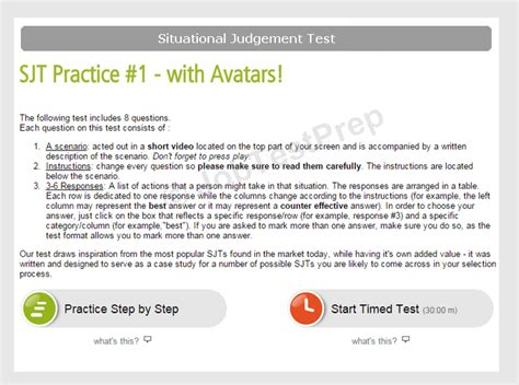 ernst young aptitude tests  numerical verbal